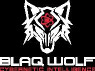 Blaq Wolf